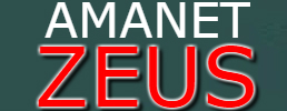 Casa amanet non stop sector 2 Bucuresti. Zeus Amanet este singura casa amanet cu program non stop Ceasuri.
